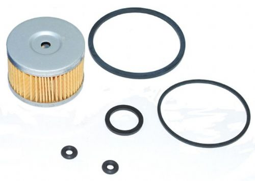 Range Rover Classic Fuel Filter Carb